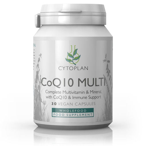 Picture of CoQ10 Multi