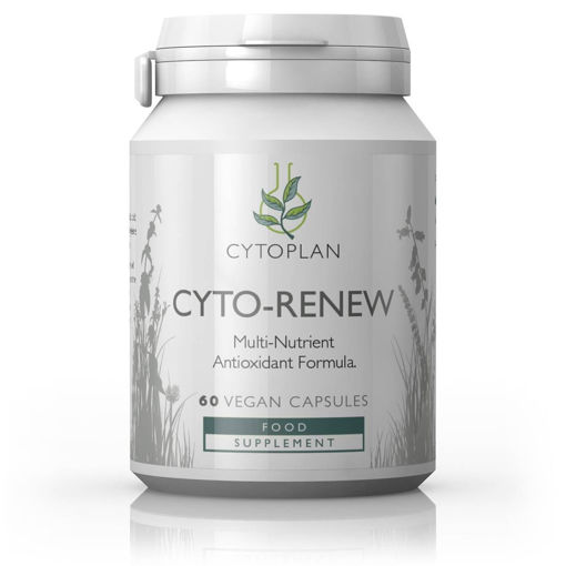 Picture of Cyto-Renew