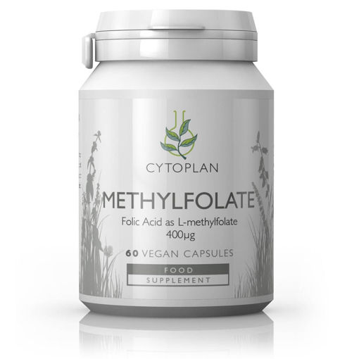 Picture of Methylfolate