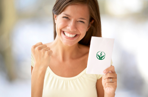 Picture of Boost Your Fertility For Her- 3 month programme + blood and microbiome test