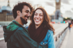 Picture of Boost Your Fertility for couples- 3 month programme + blood and microbiome test