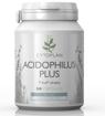 Picture of Acidophilus Plus