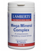 Picture of Mega Mineral Complex