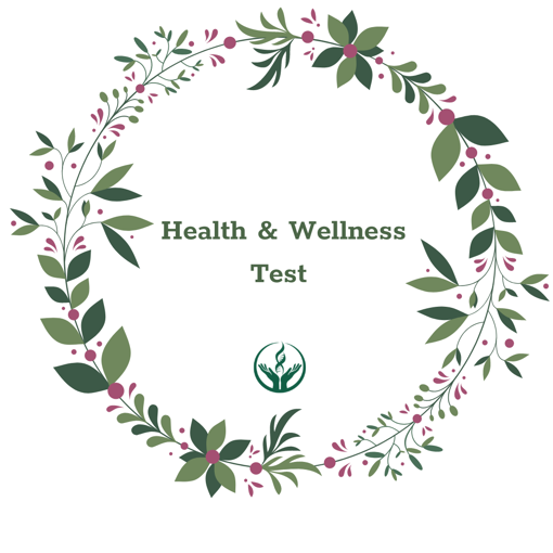 Picture of Health and Wellness