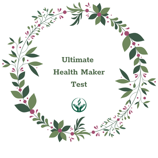 Picture of Ultimate   Health Marker Test