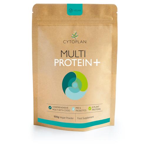 Picture of Multi Protein+