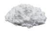 Picture of Myo-Inositol Powder