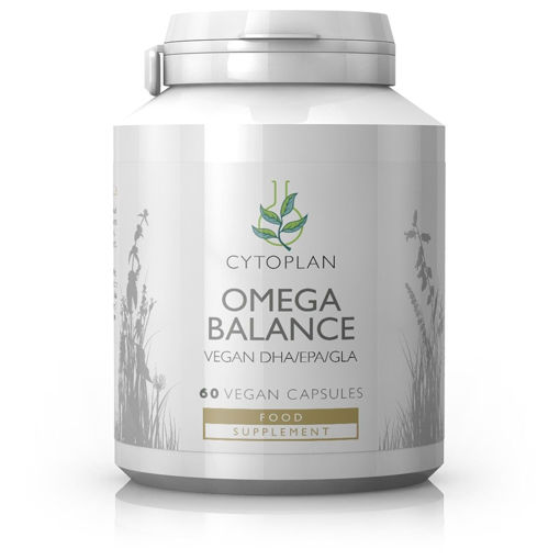 Picture of Omega Balance