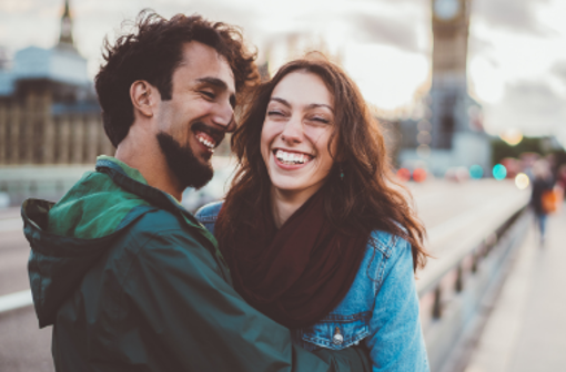 Picture of Boost Your Fertility for couples- 3 month programme + blood and vaginal microbiome test