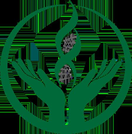 screenme logo